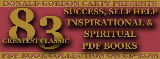 Pdf inspirational books
